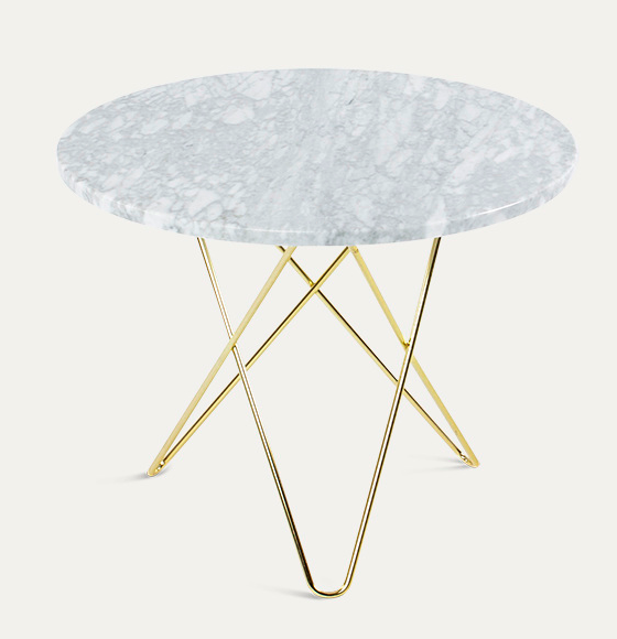 DINING TABLE 120 2.png
