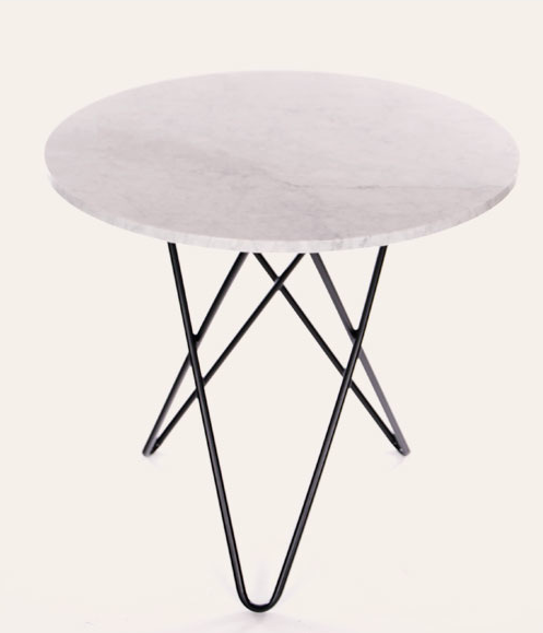 DINING TABLE 120 4.png