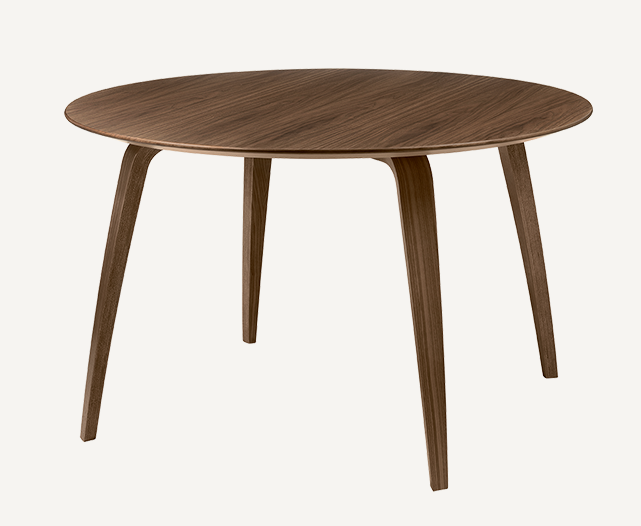 GUBI DINING TABLE ROUND 1.png