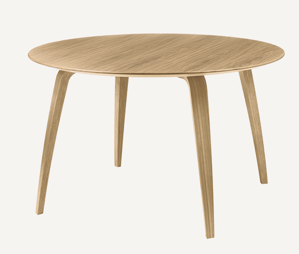 GUBI DINING TABLE ROUND 2.png