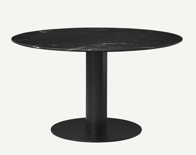 GUBI TABLE 2.0 ROUND TABLE 2.png