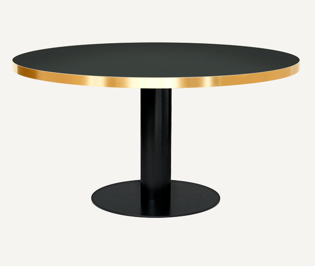 GUBI TABLE 2.0 ROUND TABLE 1.png