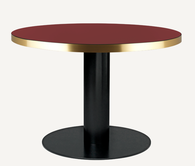 GUBI TABLE 2.0 ROUND TABLE 4.png