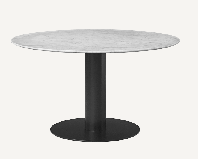 GUBI TABLE 2.0 ROUND TABLE 3.png