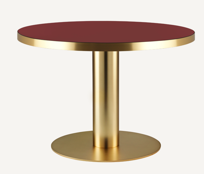 GUBI TABLE 2.0 ROUND TABLE 5.png
