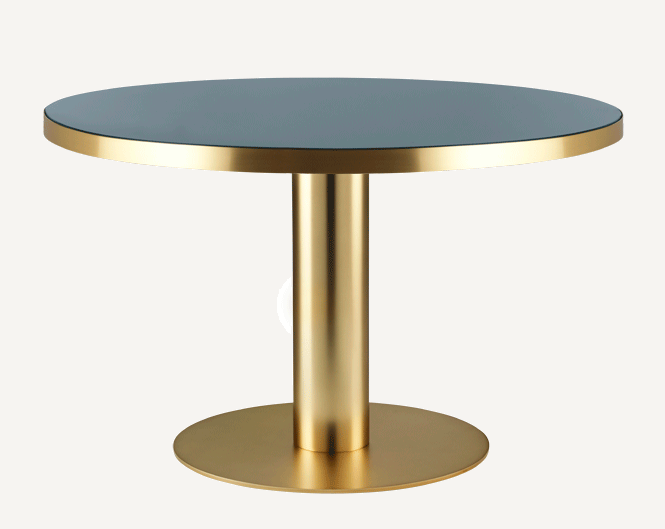 GUBI TABLE 2.0 ROUND TABLE 6.png