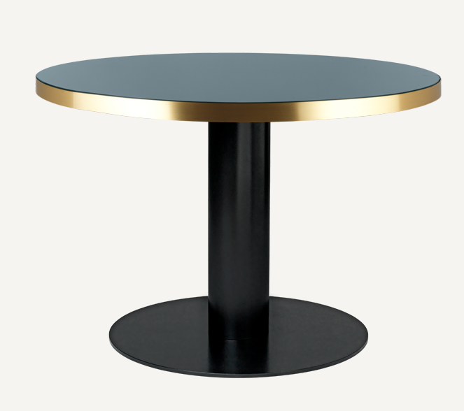 GUBI TABLE 2.0 ROUND TABLE 7.png