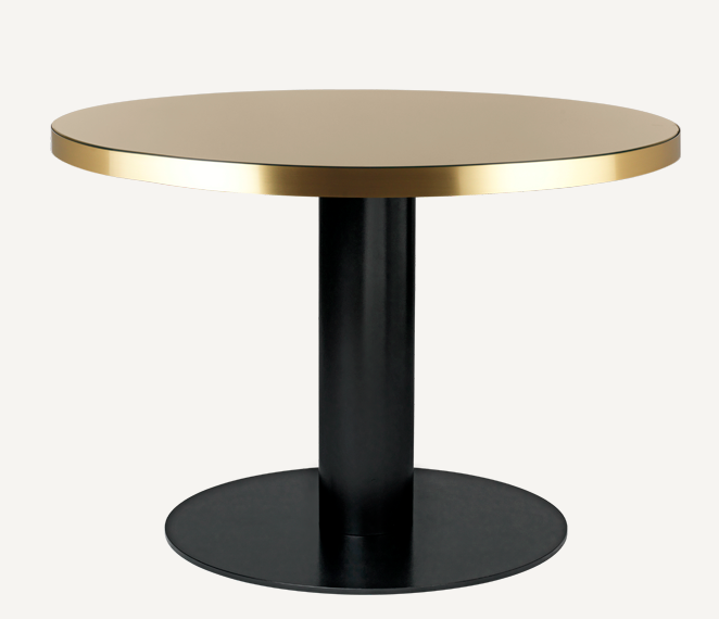 GUBI TABLE 2.0 ROUND TABLE 9.png
