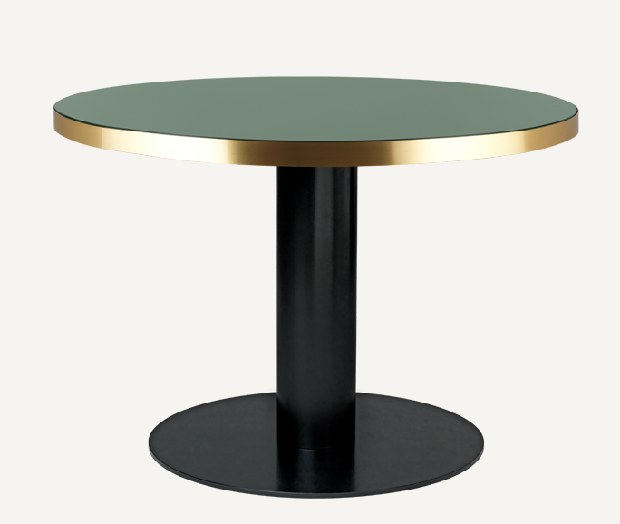 GUBI TABLE 2.0 ROUND TABLE 8.png