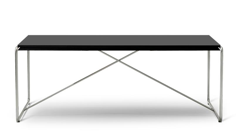 HAUGESEN TABLE 1.png
