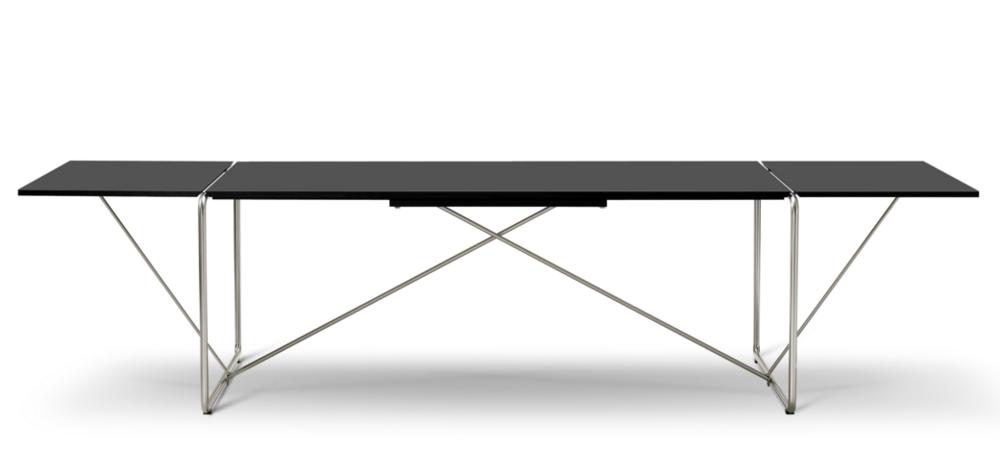 HAUGESEN TABLE 2.png