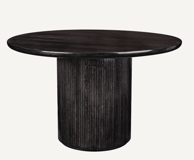 MOON DINING TABLE Ø120 X H73.png