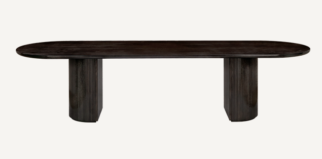 MOON DINING TABLE L300 X H73.png