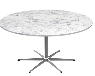 TABLE SERIES PEDESTAL BASE.png