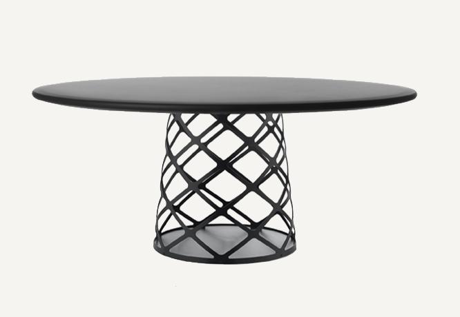 AOYAMA LOUNGE TABLE.png