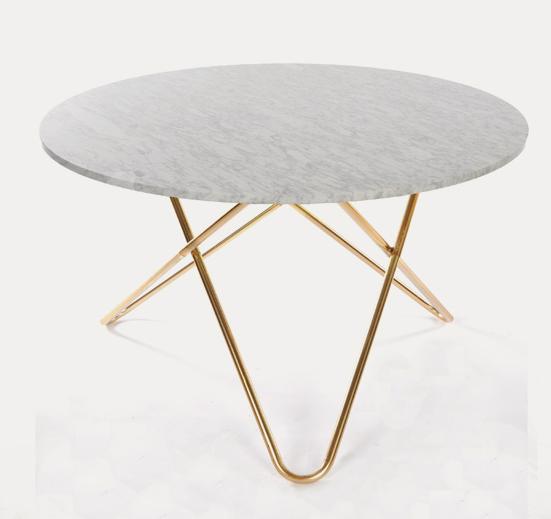 BIG O TABLE 120 2.png
