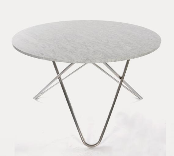 BIG O TABLE 120 3.png