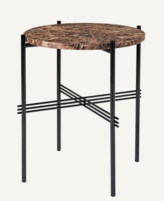 GAMFRATESI TS TABLE Ø40 2.png