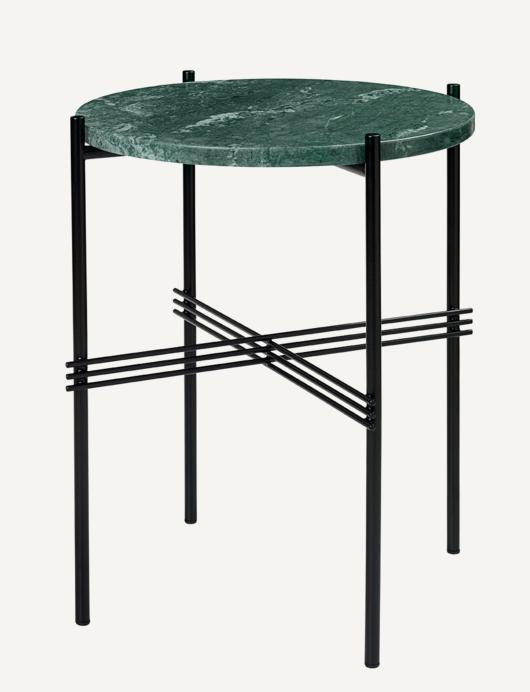 GAMFRATESI TS TABLE Ø40 3.png
