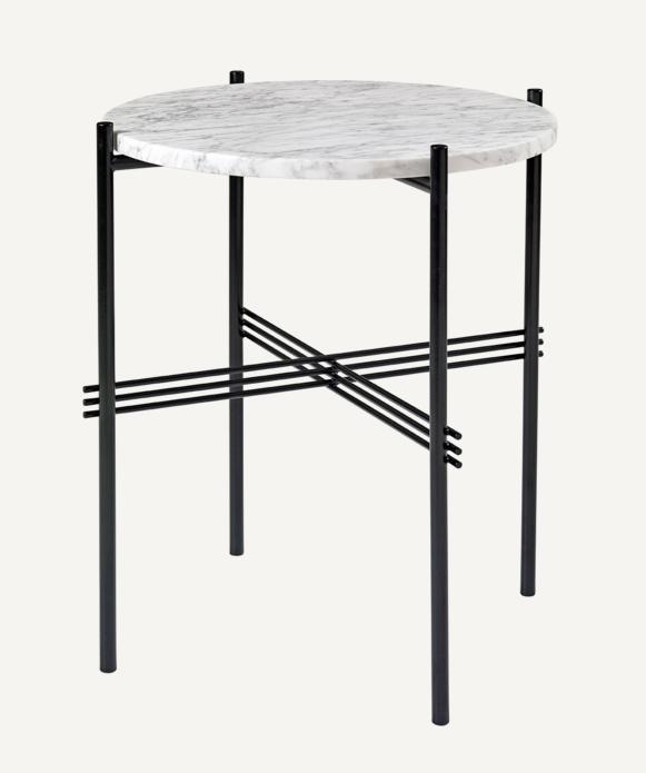 GAMFRATESI TS TABLE Ø40 4.png