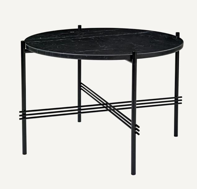 GAMFRATESI TS TABLE Ø50 1.png