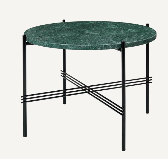 GAMFRATESI TS TABLE Ø50 2.png