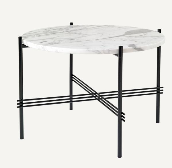 GAMFRATESI TS TABLE Ø50 3.png