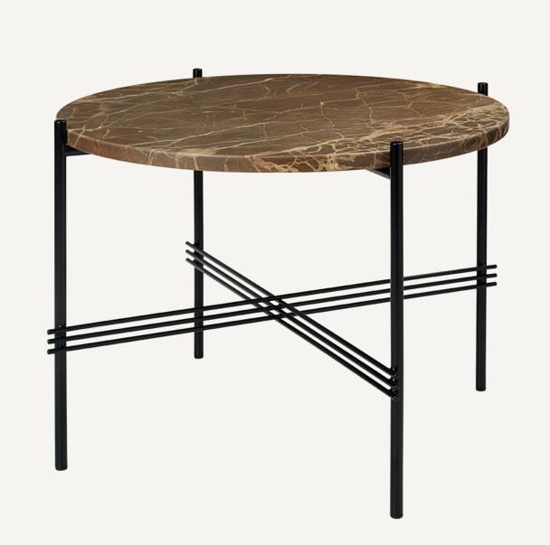 GAMFRATESI TS TABLE Ø50 4.png