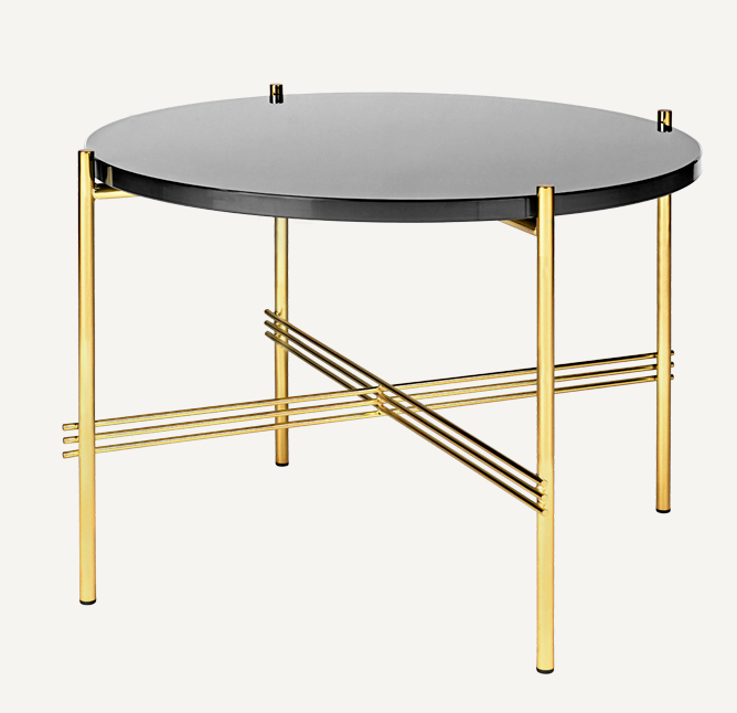 GAMFRATESI TS TABLE Ø50 6.png