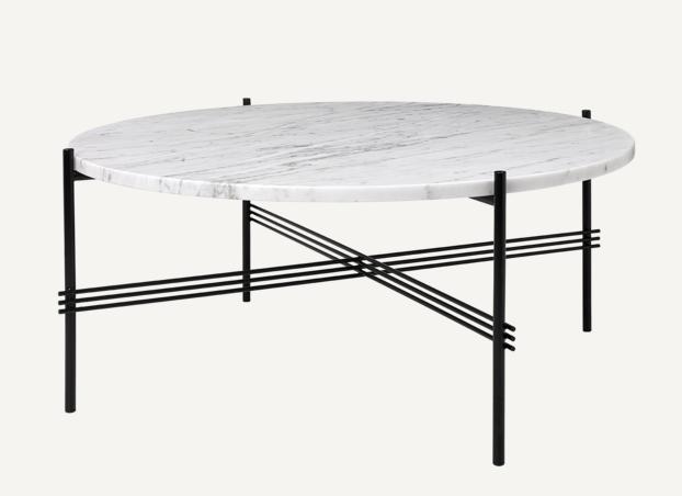 GAMFRATESI TS TABLE Ø80 1.png