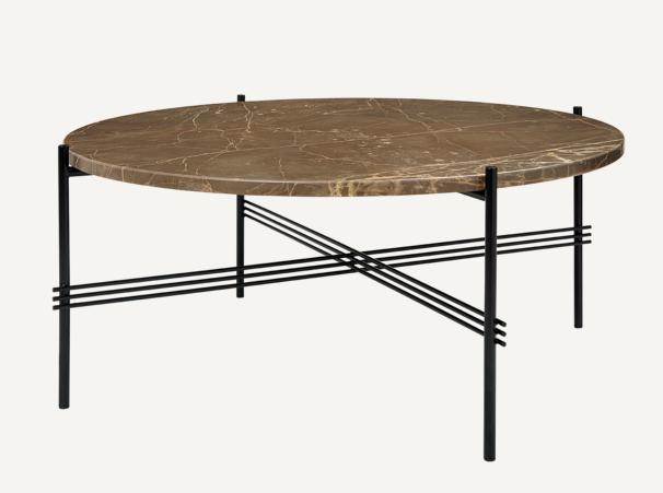 GAMFRATESI TS TABLE Ø80 2.png