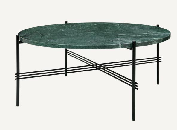 GAMFRATESI TS TABLE Ø80 3.png