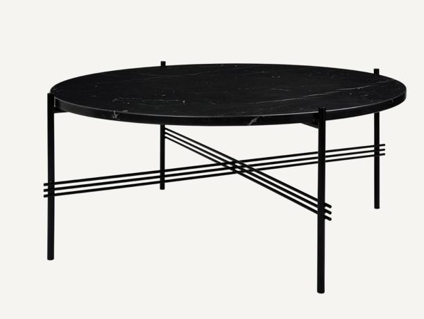 GAMFRATESI TS TABLE Ø80 4.png