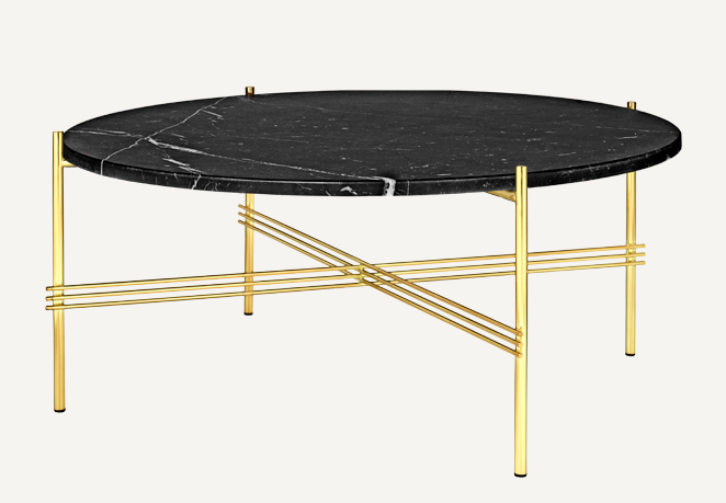 GAMFRATESI TS TABLE Ø80 5.png