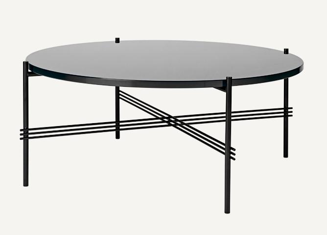 GAMFRATESI TS TABLE Ø80 6.png