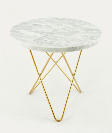 MINI O TABLE 2.png