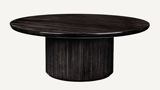 MOON LOUNGE TABLE Ø120.png