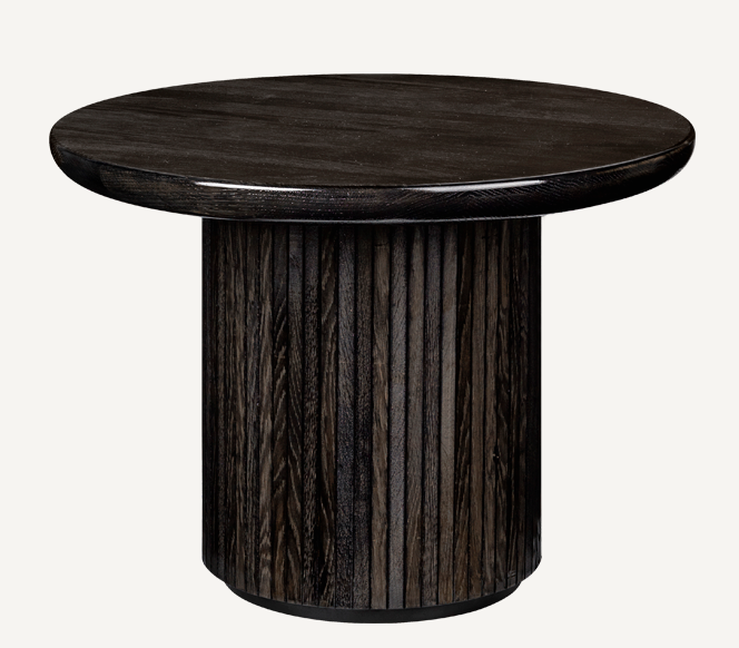 MOON LOUNGE TABLE Ø160.png
