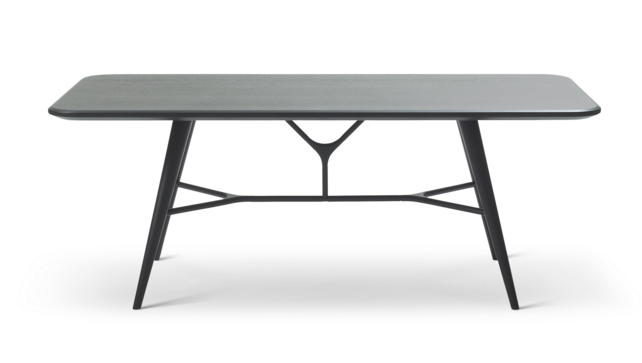 SPINE LOUNGE TABLE 1.png