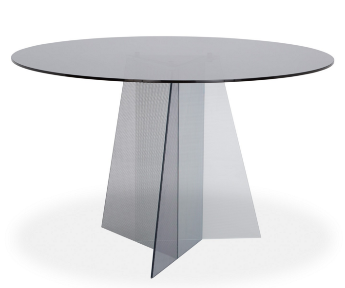 TRACE DINING TABLE.png