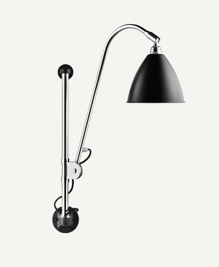 Bestlite BL5 Wall lamp 2.png