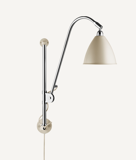 Bestlite BL5 Wall lamp 1.png