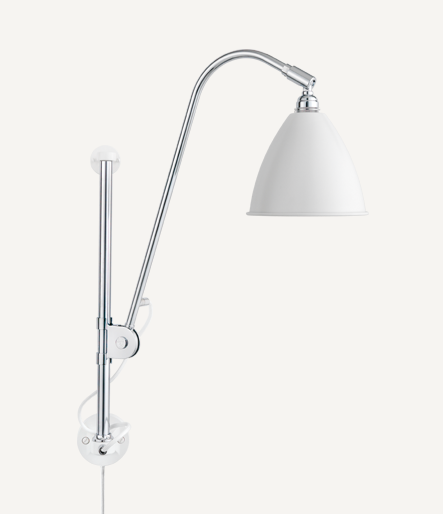 Bestlite BL5 Wall lamp 3.png