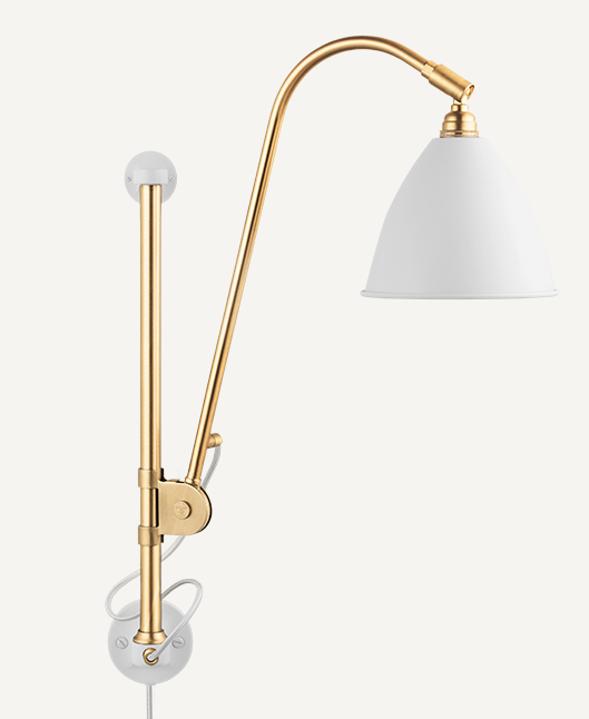 Bestlite BL5 Wall lamp 5.png