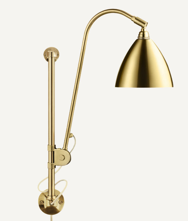 Bestlite BL5 Wall lamp 9.png