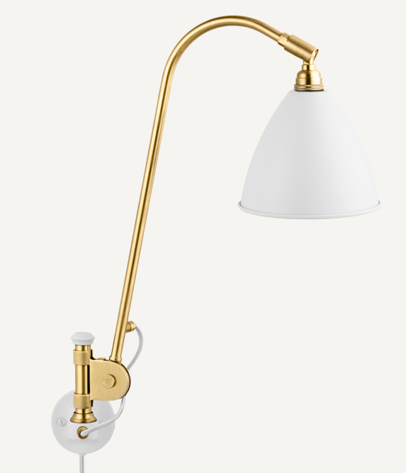 Bestlite BL6 Wall lamp 4.png