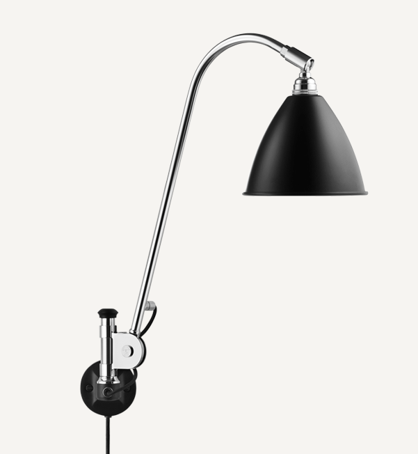 Bestlite BL6 Wall lamp 2.png