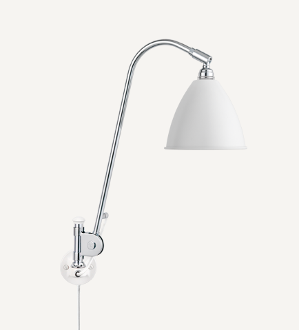 Bestlite BL6 Wall lamp 5.png