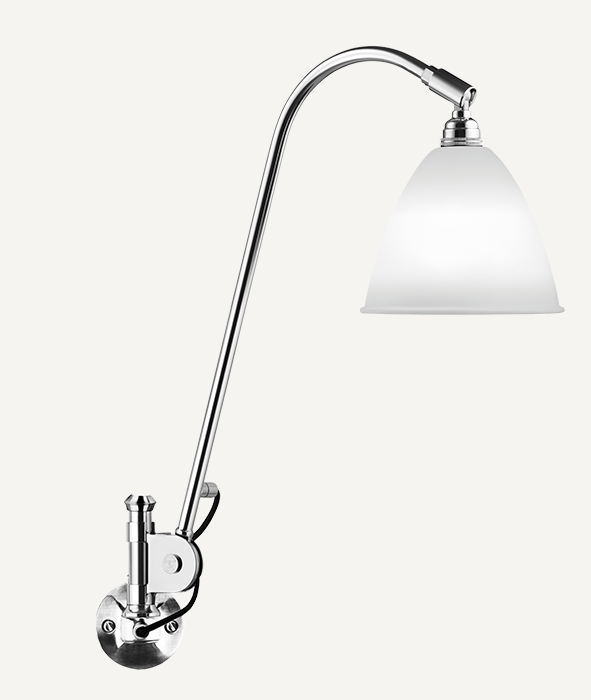 Bestlite BL6 Wall lamp 8.png