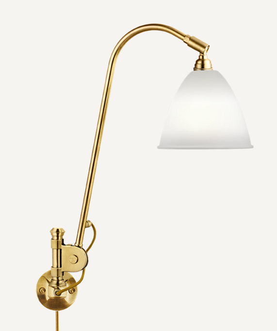 Bestlite BL6 Wall lamp 7.png